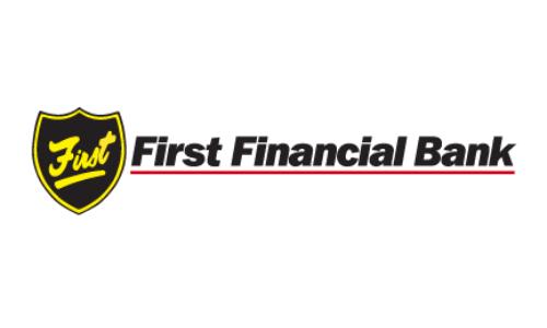 First Financial