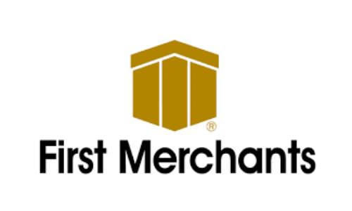 First Merchant