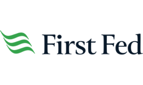 FirstFed