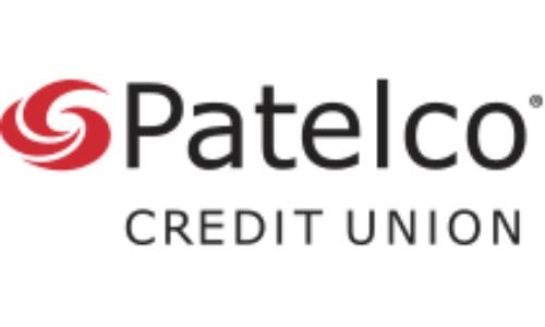 Patelco Credit